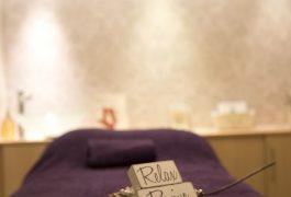 beautybox-bed-1-683x1024