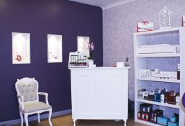 beautybox-inside-1-1024x682
