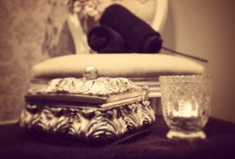 beautybox-pic1-1