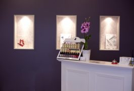 beautybox-reception-1-1024x683