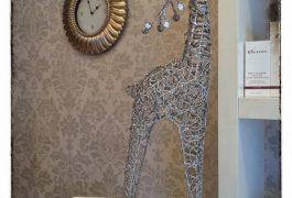 beautybox-reindeer-1